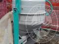 cafasse - betoniera (1).jpg