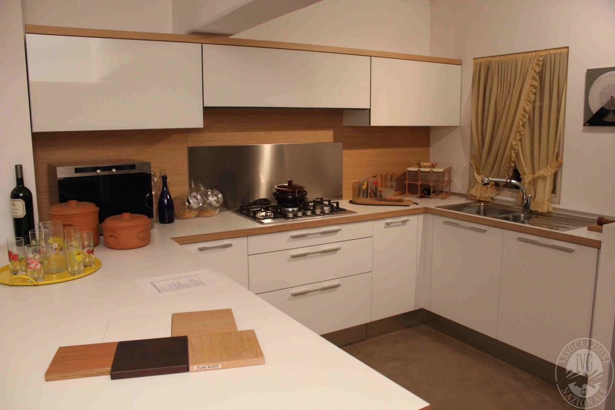 Rif 440 ZONA 6 QTA1 Cucina \
