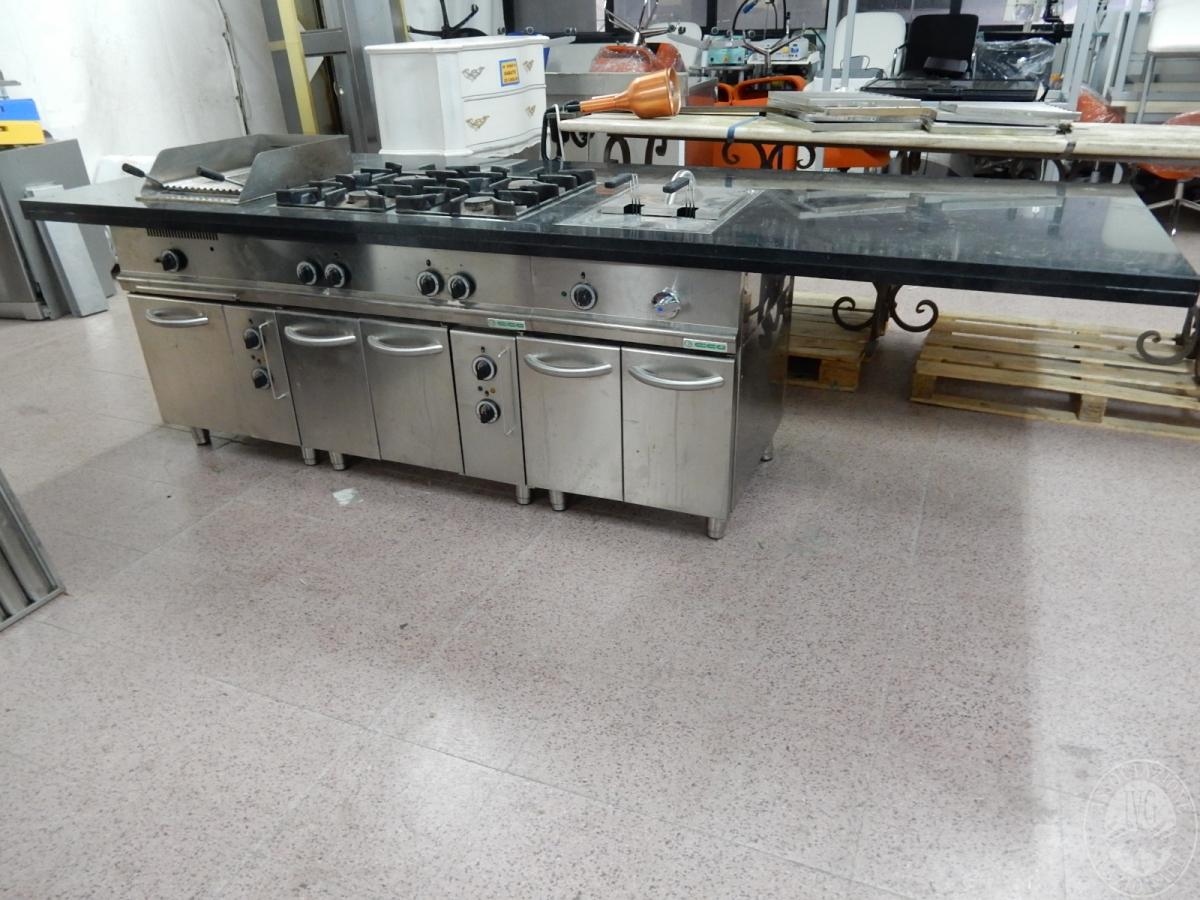 Top cucina acciaio inox prezzo cheap gallery categorie correlate lavorazioni top acciaio inox - Top cucina acciaio prezzi ...