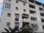 Immagine di Appartamento con autorimessa.