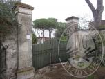 Immagine di Via Lanfranco di Pavia civ. 21, COLLE DUE PINI (RM)