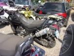 Immagine di Motociclo Yamaha XT 660 targa DJ03709  KM 131722 MUNITO DI LIBRETTO E PRIVO DI CHIAVI E CDP