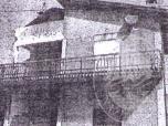 Immagine di GUALDO CATTANEO (PG) VIA COL VENTOSO 15