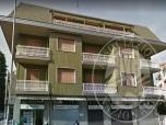 Immagine di RGE 3241/14 - CESANO BOSCONE - Via Milano 9