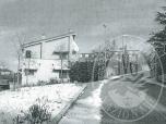 Immagine di MONTELEONE DI SPOLETO (PG) VIA PADRE IACHETTI 2 LOTTO 2