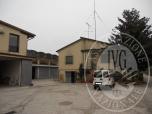 Immagine di Lotto 14_ complesso immobiliare di mq 920,00 in via G. Vittorio n.19 Marsiletti, Goito (MN)