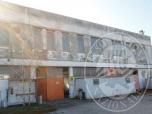 Immagine di Lotto 1 - Fabbricato industriale - artigianale -SAN GIACOMO DELLE SEGNATE (MN) - VIA CONTOTTA N. 20