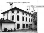 Immagine di Ex abitazione rurale con accessori - Locato, ma a canone inferiore di 1/3 al giusto prezzo ex art. 2923 c.c.