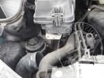 Immagine di LOTTO 3: Ford Transit 5 posti T350 tg. CB062FD imm. 2002 CON CDP NO LIB (TRASCRIZIONI: PROVVEDIMENTO GENERICO+FALLIMENTO)-BENE PRESSO OFFICINA