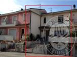 Immagine di ES. 290/2015 CUSTODIA: VILLETTA A SCHIERA SITUATA IN COMUNE DI BAGNI DI LUCCA, FRAZ. FORNOLI, LOC. CAFAGGIO, VIA PIETRO NENNI, 55.