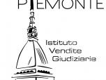 Immagine di VENDITE ONLINE TRIBUNALE DI PAVIA