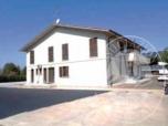 Immagine di Lotto n. 1_ magazzino/deposito con annesse due unità abitative e area pertinenziale, sito nel Comune di Casalromano (MN), via dei Tigli n. 1;