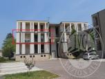 Immagine di Lotto 2E - QUISTELLO - Appartamento trilocale al piano primo