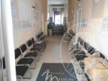 Immagine di SEDIE - MOBILI UFFICIO - IMPIANTO TELEFONICO - IMPIANTO ALLARME - STAMPANTI ECC  LOTTI 1-2-3-4-19