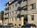 Immagine di Appartamento in piena proprieta' di mq 79,52 sito al secondo piano con cantina nel piano interrato e relative quote condominiali di pertinenza.