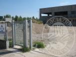 Immagine di Lotto 1 - capannone via delle Mondine n.36 Concordia Sulla Secchia
