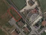Immagine di Lotto 6_ terreno edificabile mq 1.053,00 S.P.51, località Bondanello, Moglia