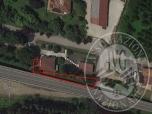 Immagine di Lotto 9_area residuale pioppeto, Strada Argine Po Nord San Benedetto Po