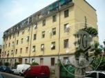 Immagine di RGE 1404/09 - MILANO - Via B. Cacciatori 9