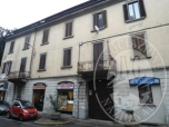 Immagine di RGE 682/10 - CORSICO - Via Garibaldi 11