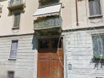 Immagine di RGE 2335/09 - MILANO - Via Don Grioli 30