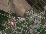 Lotto 1 - Terreno edificabile di mq. 2.300,00, Curtatone, Via del Lavoro loc. Buscoldo