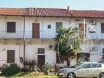 Immagine di RGE 589/15 - CORNAREDO - Via Cascina Croce 5