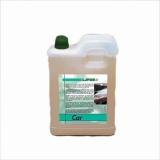 Accessori idropulitrici ad acqua fredda - Detergente CAR