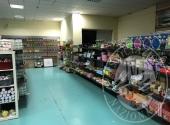 Orari IVG Monza Store