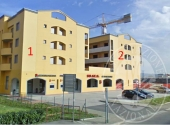Appartamento a FIGLINE e INCISA VALDARNO - Lotto 5-a