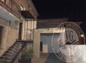 Piena proprieta' due locali deposito in Parma loc. Vicomero