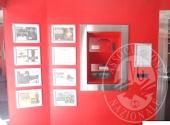 Macchinario distributore automatico di film in DVD (IN LOCO)