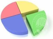PARTECIPAZIONE DEL 40%  DEL CAPITALE SOCIALE