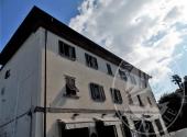 Appartamento a MONTE SAN SAVINO - Lotto A