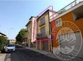 Appartamento a RAPOLANO TERME - Lotto 2