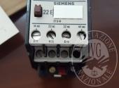 Materiale Elettrico - vendita a prezzi ribassati