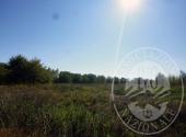 Terreno ad AREZZO - Lotto 5