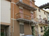 CASA - Comune di Luras - Via Giovanni XXIII