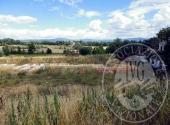 CASTIGLION FIBOCCHI land for sale