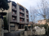 Hotel in CHIANCIANO TERME for sale