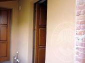 Apartment in AREZZO-Lotto 8