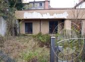 Apartment in AREZZO-lot 5