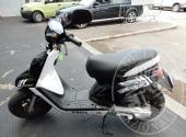 Scooter Yamaha  GARA DI VENDITA 8 GIUGNO 2019