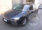 VENDITA SOSPESA - Ford Focus  tg. DJ273KZ