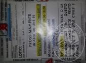 Misura di Prevenzione 252/2011 - Lotto BN002: n. 01 box singolo (sub.12), Misinto (MI)