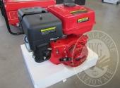 Lotto n. (94 ) - N. 1 motore benzina modello EAI240-AC 240 F