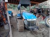 Immagine di macchinari agricoli 21443