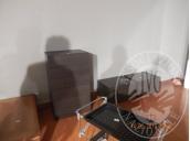 Immagine di mobili/arredamenti costituiti da: cucine, camere letto, camerette, soggiorni, automezzi, ecc