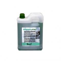 Accessori lavamoquette - Detergente TEXIL