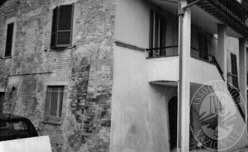 Immagine di SPOLETO (PG) LOCALITA' SAN PAOLO DI BEROIDE 34 LOTTO 1